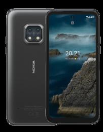 Nokia XR20 Grå