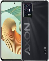 ZTE Axon 30 Pro 5G Svart