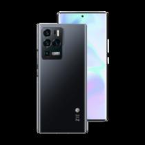 ZTE Axon 30 Ultra 5G Svart